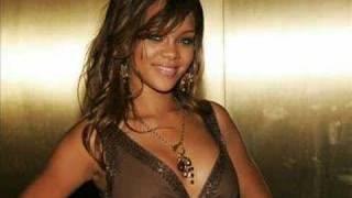 Rihanna - PS: I