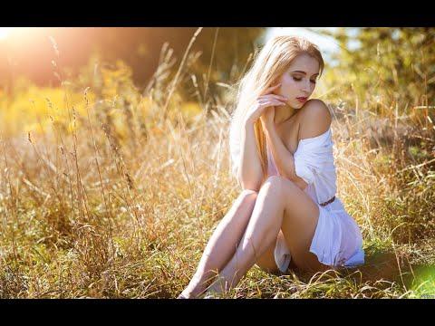 Павел Гладунов - Бездомный Пёс. Новая версия клипа 2020 New.
