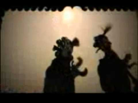 YouTube        - Wayang Cenk Blonk -Bos ne Cicing- cengblong Funny Series.AVI.mp4