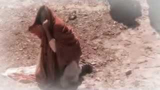 LA CRUCIFIXION - CAMILO SESTO - JESUCRISTO SUPERSTAR (1975)