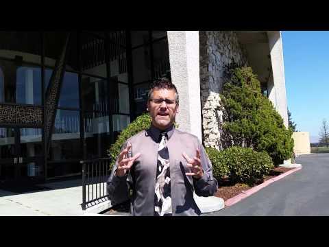 TipNow - Achiever Christian School Case Study