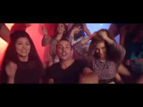SEEYA feat Sanchez D I N A M I T A MUY LOCO Official Video