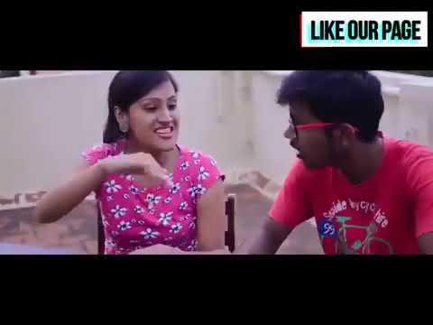 Jimikki Kammal Tamil Version