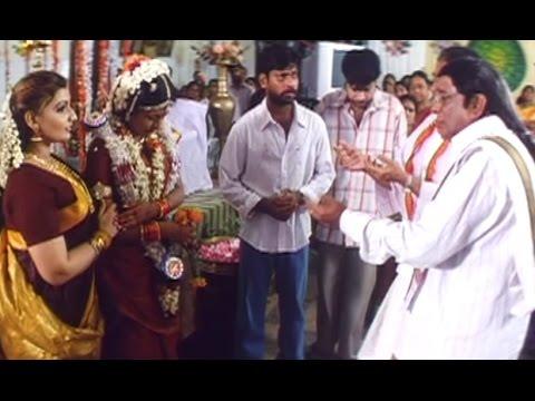 Nithin Sathya unites Soumya and Premji | Thozha