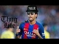Best Football Thug Life Compilation #2 | HD