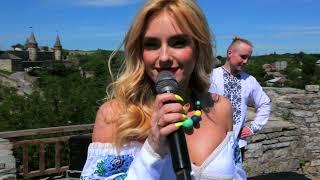 Смотреть клип Ірина Федишин - Червоная Калина