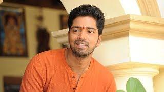 Allari Naresh Super Hit Telugu Full Movie | Naresh Latest Telugu Full Length Movie