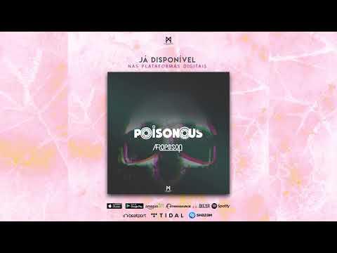 Afropoison - Poisonous mp3 baixar