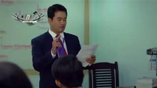 រៀនសាលាណា ច្រៀងដោយ⛔ម៉ៅហាជី khmer song music mp3 video khmer HD youtube long bak all.mrr long remix
