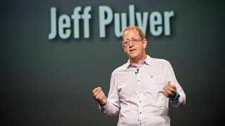 Disruptive business: VoIP pioneer Jeff Pulver on technology entrepreneurs