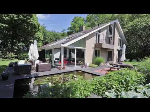 Villa te koop: