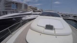 Riva Opera 85 Super  - Boatshed - Boat Ref#222235
