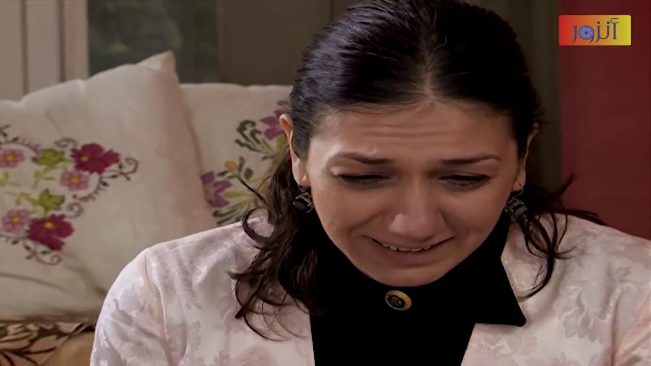 مسلسل أزهار الخريف ـ الحلقة 50 الخمسون كاملة Azhar Al Kharif Hd Youtube