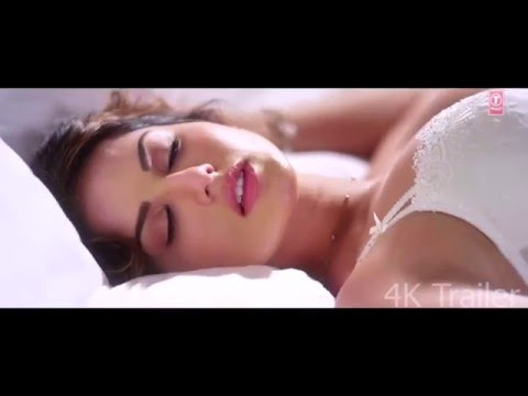 One Night Stand - Teaser SEX THRILLER Sunny Leone  ULTRA HD 4K  Poster