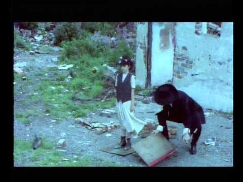 Cabaret Voltaire - Sensoria (7'' Mix)