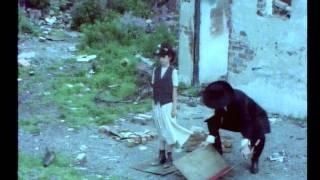 Cabaret Voltaire - Sensoria (7