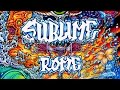 Sublime with Rome - Wherever You Go [Audio]