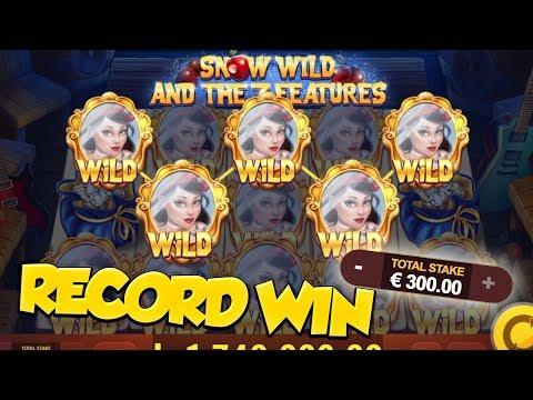 online casinos germany