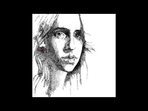 Laura Nyro - Beads of Sweat