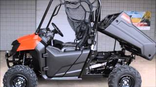 1-1102 Yamaha Atv Dealer