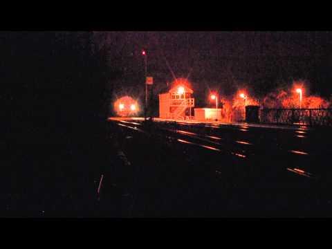 Railway Rambles Maltby Box 31285    SYJR