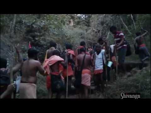 Velliangiri-shivanga 2015-Aum Namah shivaya(YOYK)