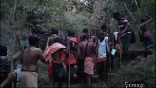 Video Velliangiri-shivanga 2015-Aum Namah shivaya(YOYK) download MP3, 3GP, MP4, WEBM, AVI, FLV September 2018