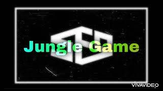 〔日本語字幕〕Jungle Game SF9 에스에프나인