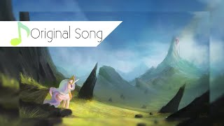 ⌠♪ Music/700+ Subs Special⌡Ponytronic - Angelic Delight