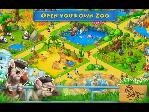 Township Zoo