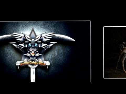 GTA5 OFFICiAL TEASER 2 **High Quality**из YouTube · Длительность: 15 с