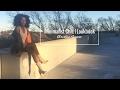 Lookbook: Minimalist Chic   Christina Kamara