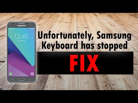 unfortunately,-the-samsung-keyboard-has-stopped-working-fix