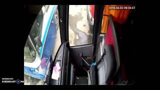 видео Новая услуга по мониторингу транспорта