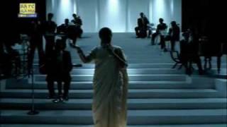 Aaj Jane Ki Zid Na Karo - Asha Bhosle