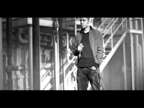 J. Cole - Stay -Truly Yours EP (LYRICS) NEW SONG 2013