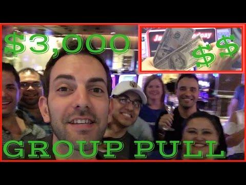 Video Mobile casino games no deposit bonus