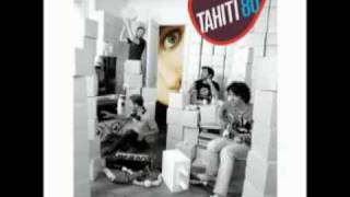 Tahiti 80 - Matter of time Good song :)