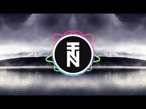 Kendrick Lamar - Love (Spinner Trap Remix) Ft. Zacari
