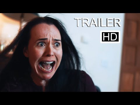 THE HAUNTING OF NOBBY CRACK HOUSE (HALLOWEEN 2020) OFFICIAL TRAILER HD