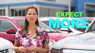 New Buick Verano Grand Rapids Sales Event