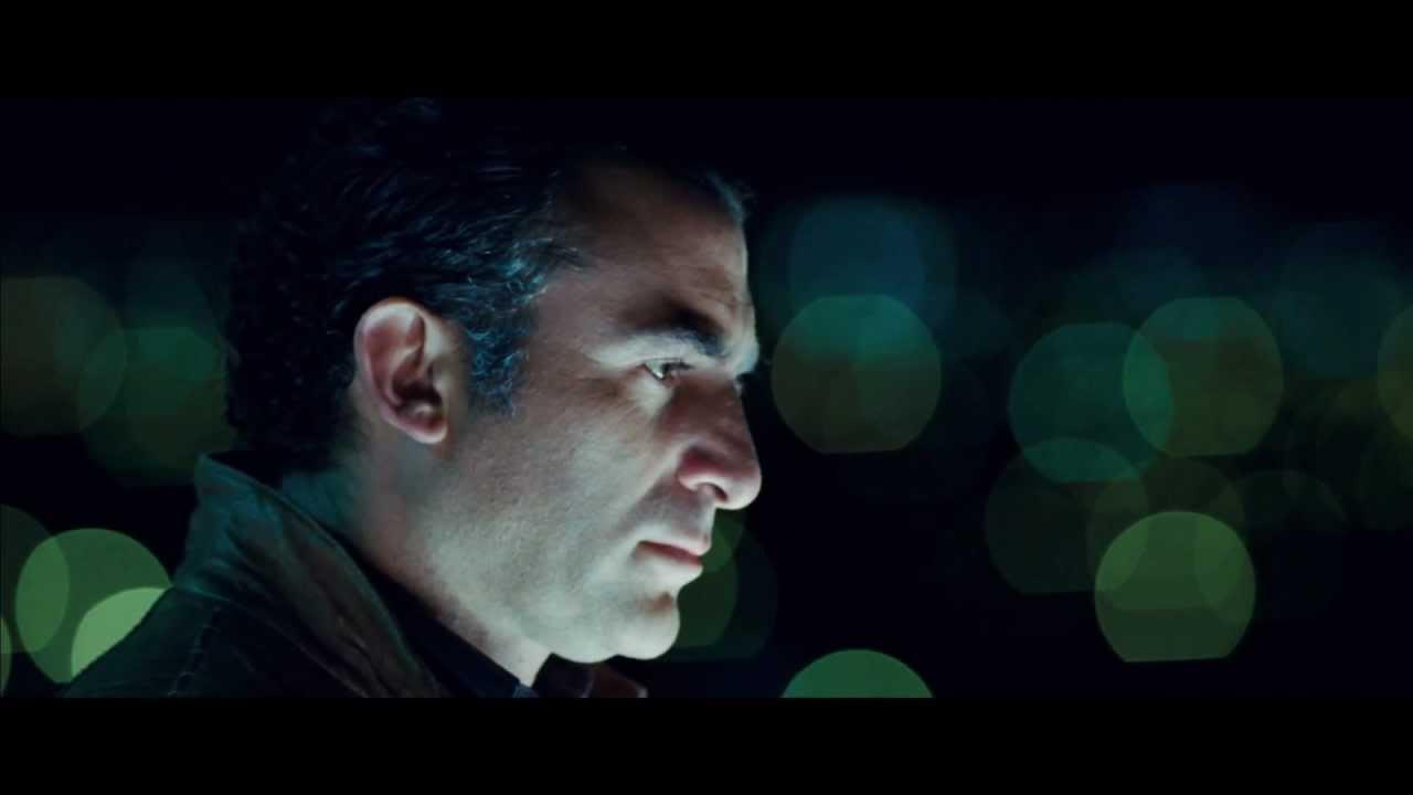 180 GRADOS - Trailer Oficial