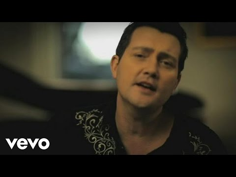 Adam Harvey – Better Than This #YouTube #Music #MusicVideos #YoutubeMusic