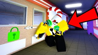 IM IN ROBLOX GUESTY
