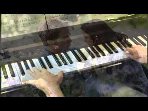 My Love - Sia - Eclipse - Piano