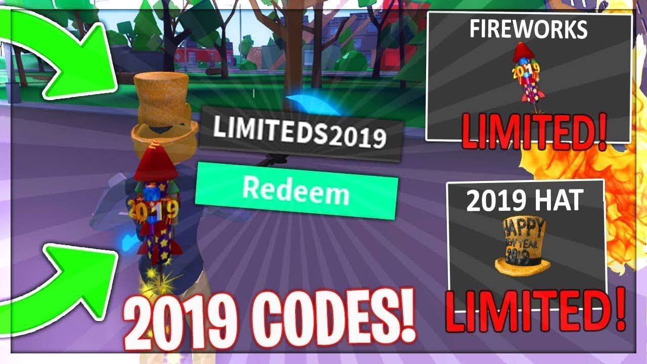 NEW 2019 (FEBUARY) CODES!!!!!!!! - STRUCID (ALPHA) - YouTube