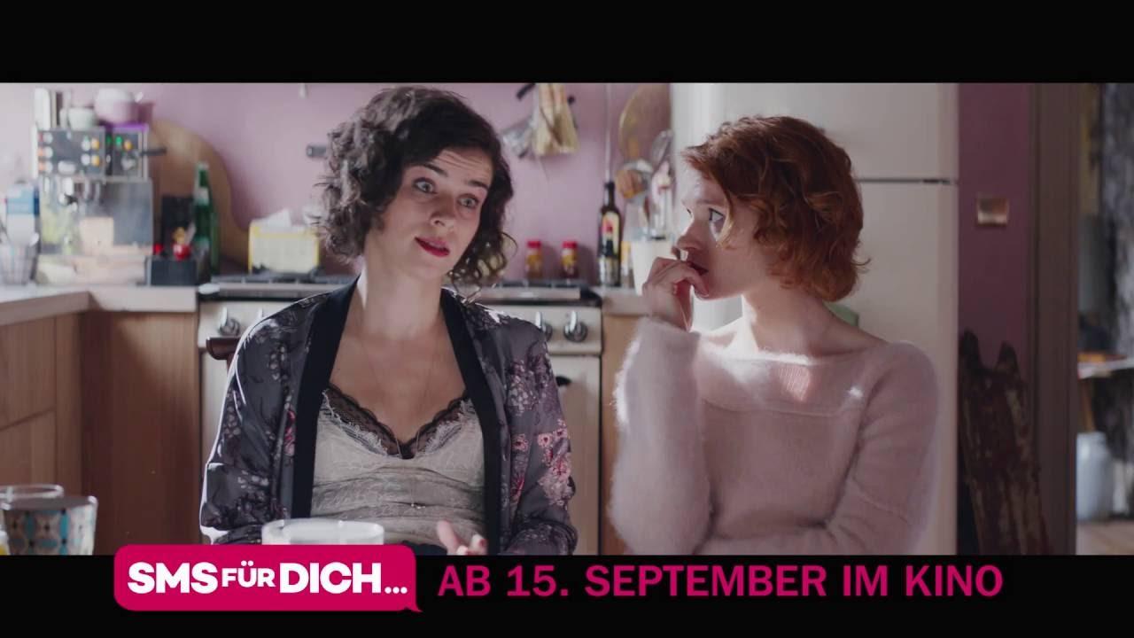 Sms Für Dich Stream German