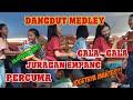 Gambar cover Gala Gala - Juragan Empang - Percuma | Cover Bajidoran Jaipong Lokasadana