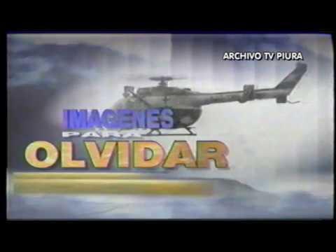 Resumen de Noticias de 1996 - Perú ( segunda parte )