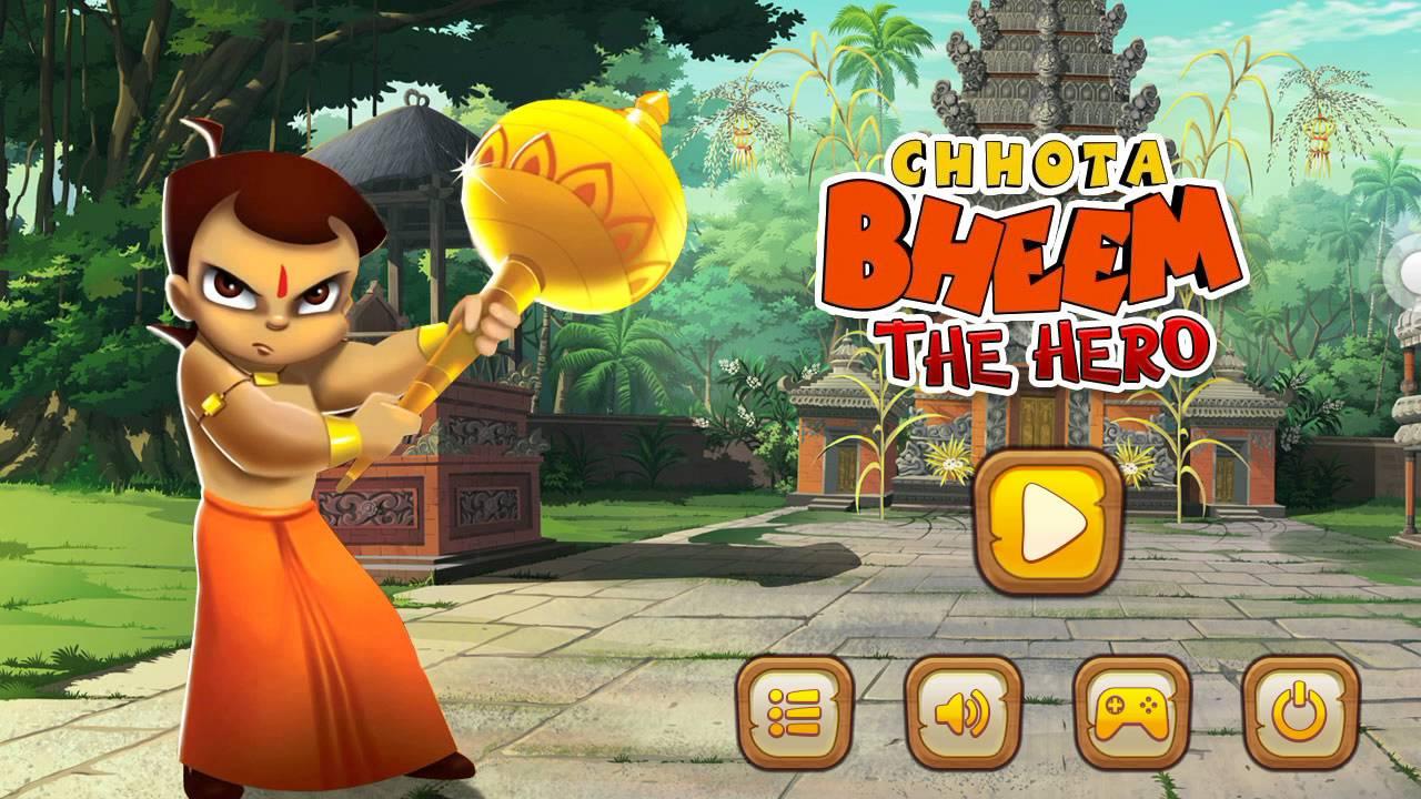 3gp chota bheem cartoon download